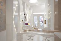 desain interior / siap membantu menciptakan ruangan yang anda impikan