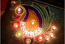 Designs - Painting / Glass painting, fabric painting and others