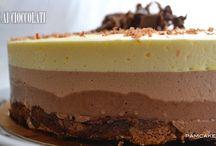 Torte Knam