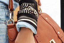 accessories♥