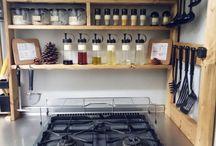 DIY-Kitchen