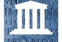 Tijd van Grieken en Romeinen / Tijdvak 2