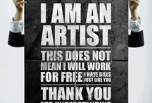 Creative likes