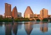#Austin / Austin, TX! The Self Declared Conversion Capital of the World!
