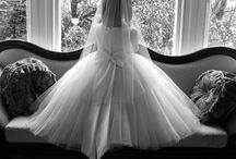 First Communion / by Jennifer Washburn