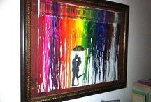Paintings i like :)