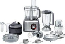 Appliances / Food processor