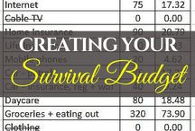 Financial Emergency Plan / All about Financial Emergency Planning