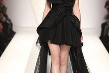 amazing couture