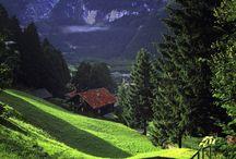 szwajcarja