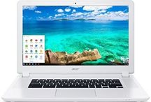 Spend less with Chrome OS