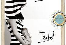 Photography | Maternity