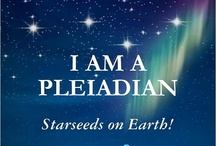 i am a starseed person