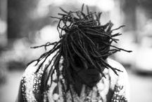 HAIR PUDDIN