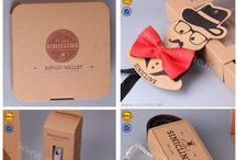 packaging marketing