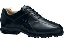 Nike Golf Shoes / by GolfBuyitonline g