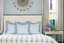 hillsborough bedrooms