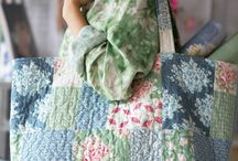 Tilda Homestyle / Gorgeous Tilda designs, decor, projects and homestyle inspiration