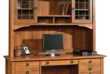 Стол - кабинет