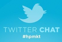 Twitter Chat Preview - High Point Market - Spring 2015 / The first look at new products and trends that will debut at High Point Market, April 18-23, 2015. #hpmkt / by High Point Market