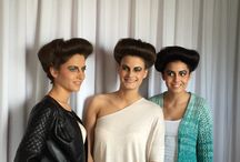 2015 Budapest Fashion Days