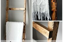 Easy Decor Projects