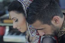 Pakistani Wedding Teasers