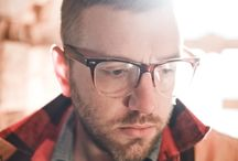 emilyandbiancahavemassivecrushesondallasgreen / Emily and Bianca have massive crushes on Dallas Green