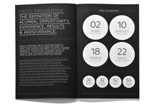 Layout // design / Design