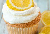 Lemon Lover / by Judy McMichael