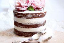 torte compleanno adulto