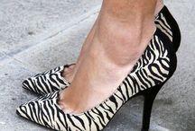 Shoe Junkie / Http://www.urbanvogueshoes.blogspot.com