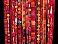 Inspirational art / Art, different cultures, spiritual, inspiring...