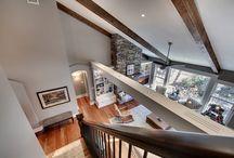 Beautiful Arden Hills Home