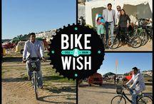 The Lisbon Outdoor Day / 1ª Feira de Animação Turística Passeio Marítimo de Algés   6 e 7 de Dezembro 2014