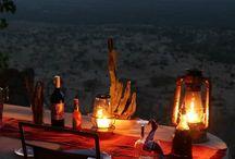 KENYA TRAVEL / Blog posts, tips and travel inspiration for Kenya