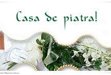 Felicitari de Casatorie