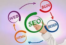 Los Angeles SEO / Search Engine Optimization services are a vital part of any website looking to stay ahead of its competitors when it comes to organic search. As such, SEO services can sometimes be quite expensive.