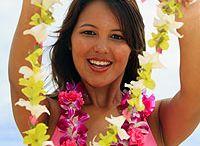 Hawaii / Urlaub in Hawaii