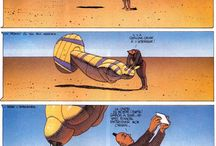 moebius pages