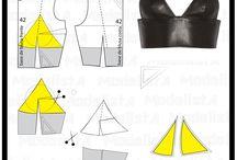 kleren maken