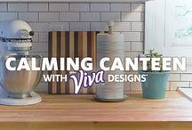 #VivaDesignsContest / by Kim G