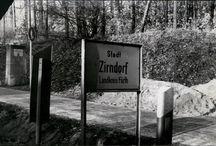 Camp Zirndorf