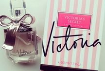 ♡ makeup & perfume