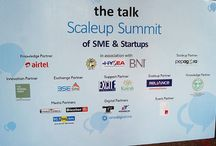 Scaleup Summit of SME & Startups