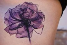 inspirations tatouage