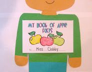 APPLE unit. PBL / by Tara Nichole