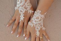 formal corsage wristlets