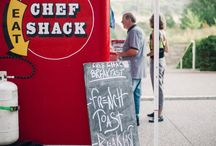 Minneapolis food trucks