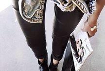 Fashion. Now.